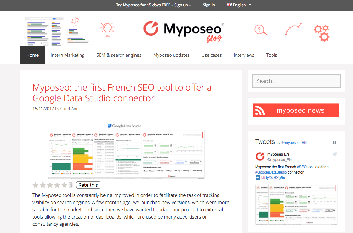 myposeo-blog