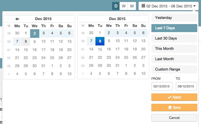myposeo-calendar