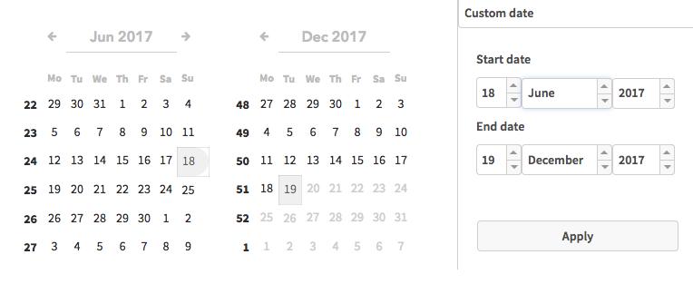 calendar-pro