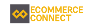 Ecommerce_Connect