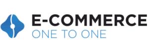 e-commerce-1to1-Monaco