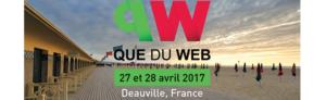 queduweb-2017