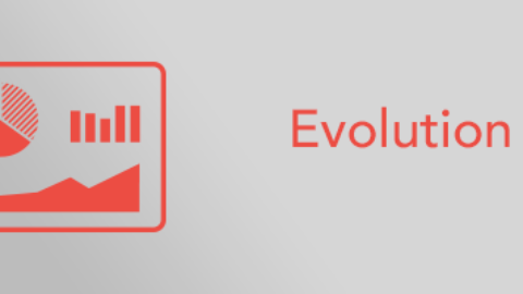 Evolution of the display and sorting module in report blocks editing