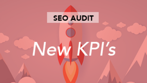 New positioning indicators for the SEO audit tool