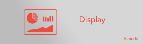 New display options in your SEO reports