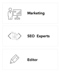 insights-customization-profils