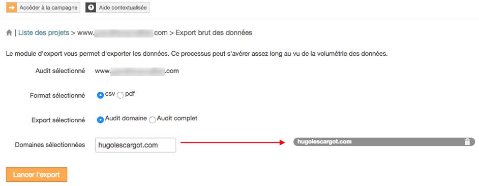 seo-audit2