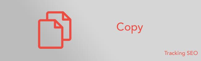 header-copy-keywords-clipboard