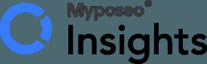 logo_insights