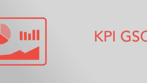 New KPI's Google Search Console