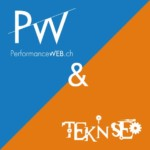 PW-teknSEO