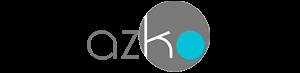 logo-azko