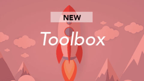 New Myposeo Pro module: the toolbox