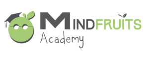MindFruits Academy Logo copie