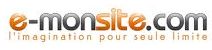 logo_emonsite