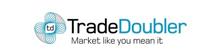 logo_tradedoubler