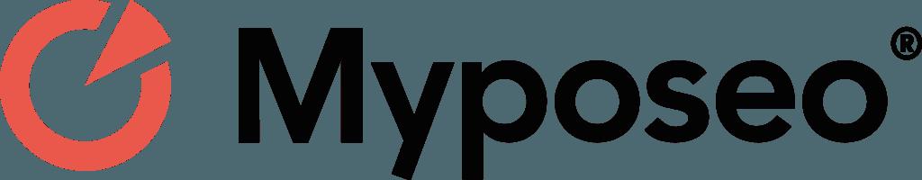 nouveau-logo-myposeo-2017