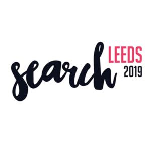SearchLeeds-sqr
