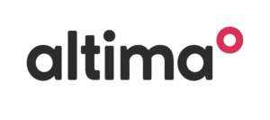 logo-altima