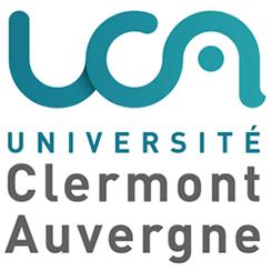uni-clermont-auvergne