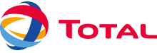 total
