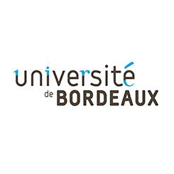 universite-bordeaux