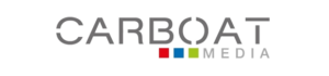 carboat-media