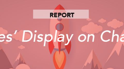 Dashboard – Manage Axes' Display on Charts