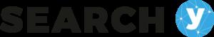 logo-search-y