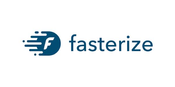 logo Fasterize