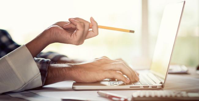 configure online tool