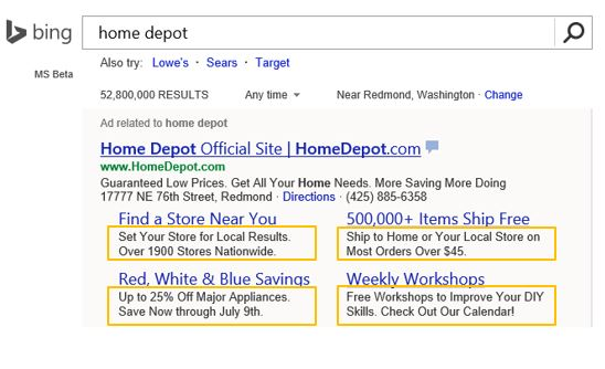 Bing-Ads-Enhanced-SItelinks-3